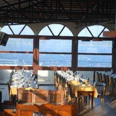 Grand Eceabat Hotel Турция, Эджеабат - отзывы, цены и фото номеров - забронировать отель Grand Eceabat Hotel онлайн помещение для мероприятий