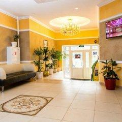 Гостиница Malahovsky Ochag Hotel в Малаховке отзывы, цены и фото номеров - забронировать гостиницу Malahovsky Ochag Hotel онлайн Малаховка интерьер отеля
