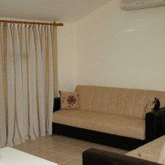 Diana Suite Hotel Турция, Олюдениз - отзывы, цены и фото номеров - забронировать отель Diana Suite Hotel онлайн комната для гостей фото 5