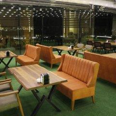 Kule Hotel & Spa Турция, Газиантеп - отзывы, цены и фото номеров - забронировать отель Kule Hotel & Spa онлайн интерьер отеля фото 3