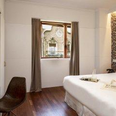 Отель Chic & Basic Velvet Испания, Барселона - отзывы, цены и фото номеров - забронировать отель Chic & Basic Velvet онлайн комната для гостей фото 2