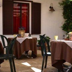 Отель Masseria Alberotanza Конверсано помещение для мероприятий