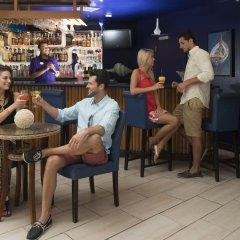 Отель All Inclusive Divi Carina Bay Beach Resort & Casino гостиничный бар