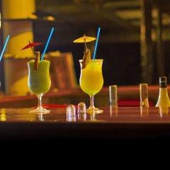 Отель Crusoe's Retreat Фиджи, Вити-Леву - отзывы, цены и фото номеров - забронировать отель Crusoe's Retreat онлайн развлечения