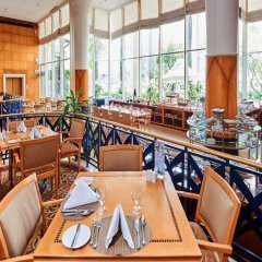 Lotte Legend Hotel Saigon питание фото 3