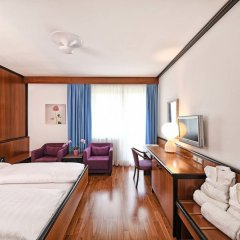 Отель JULIANE Меран фото 9