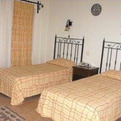 Meldi Hotel Турция, Калкан - отзывы, цены и фото номеров - забронировать отель Meldi Hotel онлайн комната для гостей фото 3