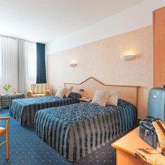 Отель Le Sorgenti Италия, Больцано-Вичентино - отзывы, цены и фото номеров - забронировать отель Le Sorgenti онлайн удобства в номере