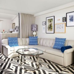 Отель Chamberlain West Hollywood США, Уэст-Голливуд - отзывы, цены и фото номеров - забронировать отель Chamberlain West Hollywood онлайн фото 5