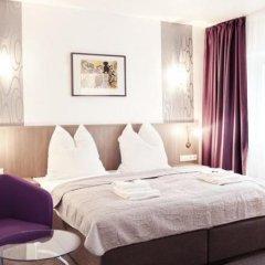 Hotel Nikolai Residence 3* Стандартный номер с различными типами кроватей фото 9