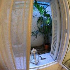 Отель Five Bedrooms Seaview House, Old Town Франция, Ницца - отзывы, цены и фото номеров - забронировать отель Five Bedrooms Seaview House, Old Town онлайн