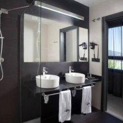 Отель K10 Испания, Урньета - отзывы, цены и фото номеров - забронировать отель K10 онлайн ванная фото 3