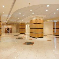 King Solomon Hotel Jerusalem Израиль, Иерусалим - 1 отзыв об отеле, цены и фото номеров - забронировать отель King Solomon Hotel Jerusalem онлайн спа фото 2