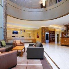 Отель Four Points By Sheraton Lagos Лагос интерьер отеля фото 2