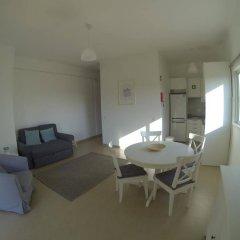 Отель Villas Rufino комната для гостей