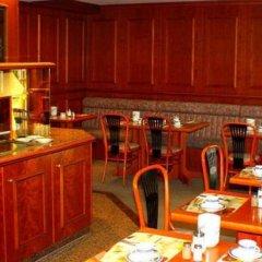 Отель SensCity Hotel Berlin Spandau Германия, Берлин - отзывы, цены и фото номеров - забронировать отель SensCity Hotel Berlin Spandau онлайн в номере