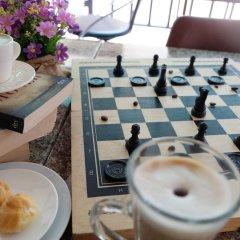 Отель Priew Wan Guesthouse Патонг в номере фото 2