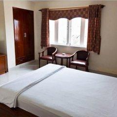 Отель Hoang Long Son 3 комната для гостей фото 2