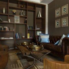 Marti Hemithea Hotel Турция, Кумлюбюк - отзывы, цены и фото номеров - забронировать отель Marti Hemithea Hotel онлайн фото 10
