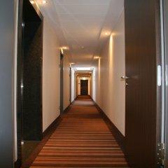 Hotel Fortune интерьер отеля фото 3