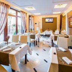 Гостиница Taurus Hotel & SPA Украина, Львов - 3 отзыва об отеле, цены и фото номеров - забронировать гостиницу Taurus Hotel & SPA онлайн спа