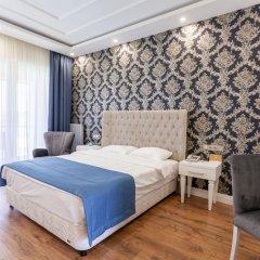 VE Hotels Golbasi Vilayetler Evi Турция, Анкара - отзывы, цены и фото номеров - забронировать отель VE Hotels Golbasi Vilayetler Evi онлайн комната для гостей фото 5