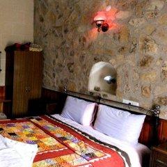 Pacha Hotel Турция, Мустафапаша - отзывы, цены и фото номеров - забронировать отель Pacha Hotel онлайн удобства в номере
