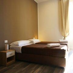 Отель Mi.Ro Rooms Италия, Рим - отзывы, цены и фото номеров - забронировать отель Mi.Ro Rooms онлайн комната для гостей фото 3