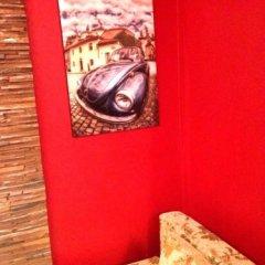Гостиница Mini Hotel City Life в Тюмени отзывы, цены и фото номеров - забронировать гостиницу Mini Hotel City Life онлайн Тюмень питание фото 2