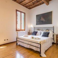 Отель Giulietta комната для гостей