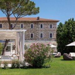 Отель Terme di Saturnia Spa & Golf Resort фото 5