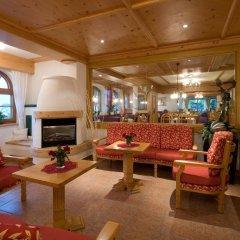Отель Alpenpanorama Австрия, Зёлль - отзывы, цены и фото номеров - забронировать отель Alpenpanorama онлайн интерьер отеля фото 3