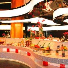 Jianguo Hotel Guangzhou фото 4