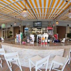 Karlovo Hotel гостиничный бар фото 2