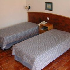 Отель MH Dona Rita комната для гостей фото 5