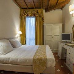 Hotel Atlantic Palace Флоренция комната для гостей фото 2