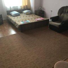 Гостиница Крым Ялта комната для гостей фото 4