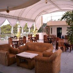 Отель Zen Rooms Baywalk Palawan Филиппины, Пуэрто-Принцеса - отзывы, цены и фото номеров - забронировать отель Zen Rooms Baywalk Palawan онлайн питание