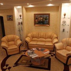 Гостиница Злата Прага Украина, Запорожье - отзывы, цены и фото номеров - забронировать гостиницу Злата Прага онлайн интерьер отеля