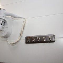 Гостиница Капитал в Санкт-Петербурге - забронировать гостиницу Капитал, цены и фото номеров Санкт-Петербург ванная фото 6