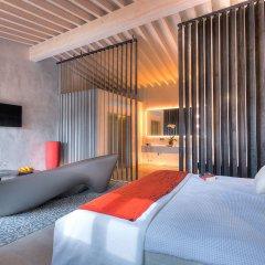Hotel Xereca комната для гостей фото 2