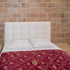 Отель Blue Princess Beach Resort - All Inclusive комната для гостей