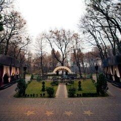 Гостиница Делис Украина, Львов - отзывы, цены и фото номеров - забронировать гостиницу Делис онлайн фото 10
