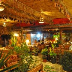 Sato Hotel гостиничный бар