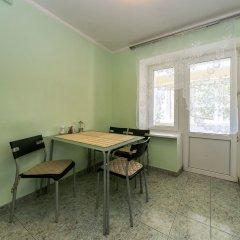 Гостиница MaxRealty24 Begovaya 28 в номере
