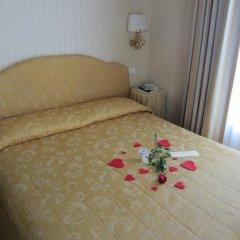 Отель Ca' Nova Италия, Маргера - отзывы, цены и фото номеров - забронировать отель Ca' Nova онлайн комната для гостей фото 3