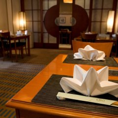 Hanoi Daewoo Hotel удобства в номере фото 2