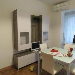 Отель Residenza Levante удобства в номере