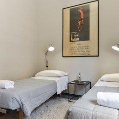 The Yellow - Hostel комната для гостей фото 3
