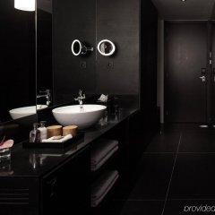 Sir Albert Hotel ванная фото 2